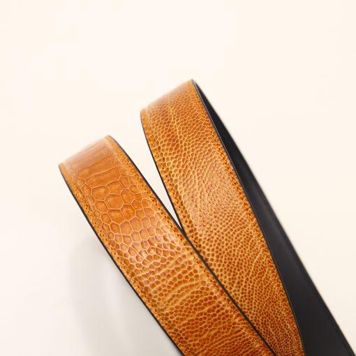 3 6 Thắt lưng nam FTT leather