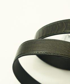 5 4 Thắt lưng nam FTT leather