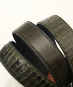 5 5 Thắt lưng nam FTT leather