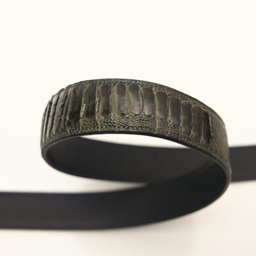 5 7 Thắt lưng nam FTT leather