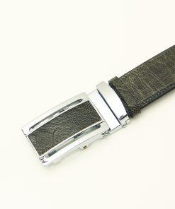 5 8 Thắt lưng nam FTT leather