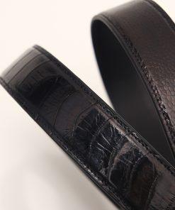6 1 Thắt lưng nam FTT leather