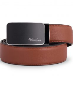 fttset2 5 scaled Thắt lưng nam FTT leather