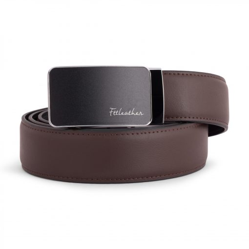 fttset4 3 scaled Thắt lưng nam FTT leather
