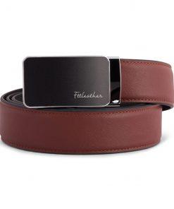 fttset5 3 scaled Thắt lưng nam FTT leather