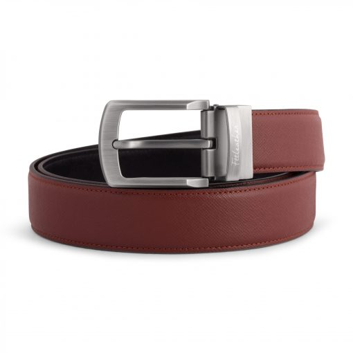 fttset5 5 scaled Thắt lưng nam FTT leather