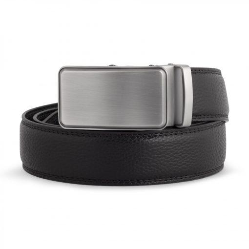 fttset6 3 scaled Thắt lưng nam FTT leather