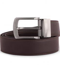 fttset6 4 scaled Thắt lưng nam FTT leather