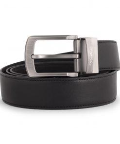 fttset6 5 scaled Thắt lưng nam FTT leather