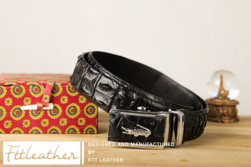 IMG 6689 768x512 1 Thắt lưng nam FTT leather